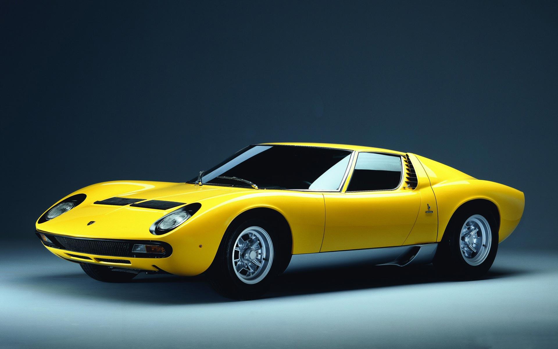Lamborghini_Miura_002