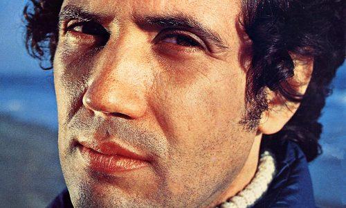 09 settembre 1998 – Muore LUCIO BATTISTI