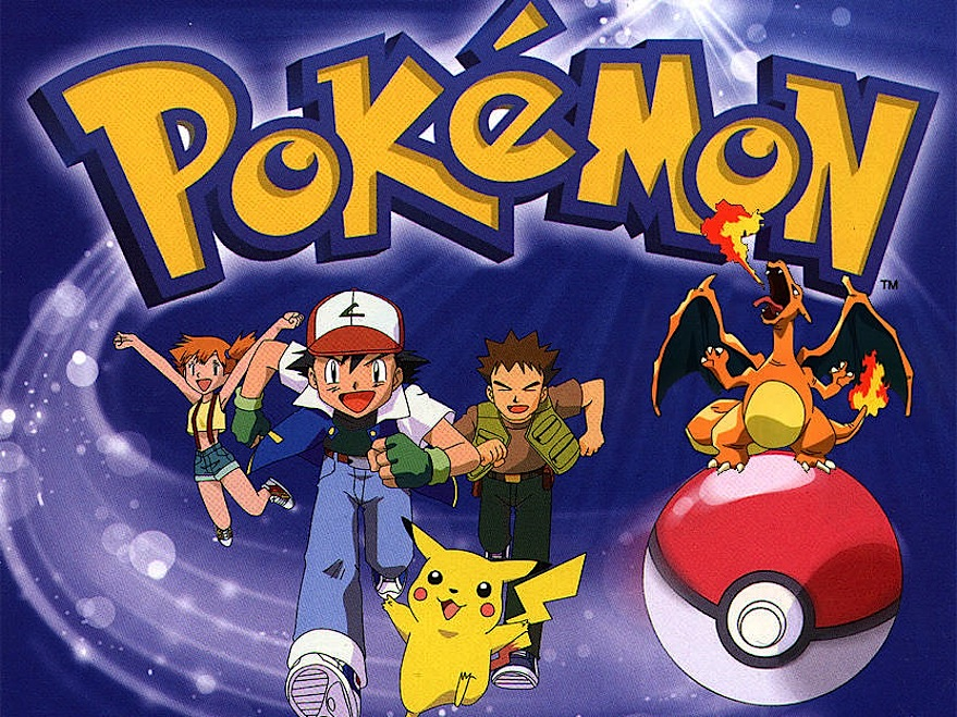 Pokemon_carte_anime