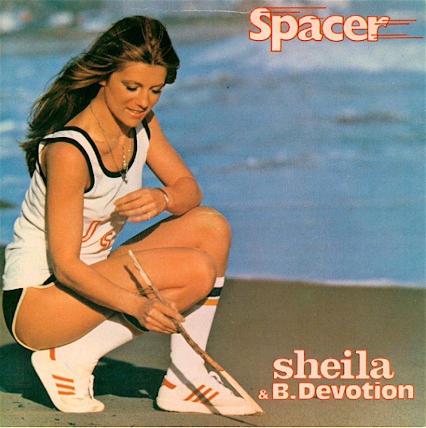 Sheila_b_devotion_anni_70_spacer_copertina