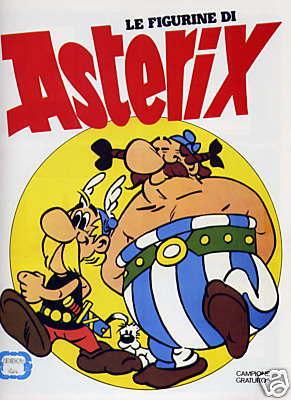 Stickers, albums, sets Cartes sportives Album Panini SUPER ZOO 1977