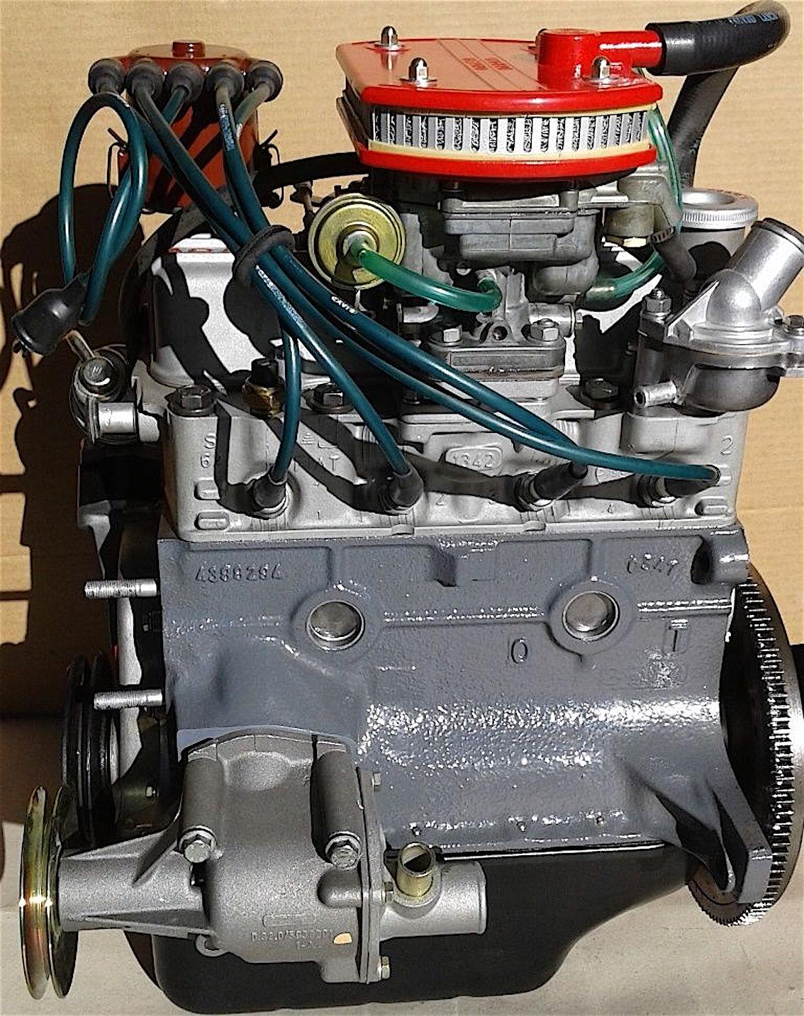 autobianchi_a112_abarth_motore