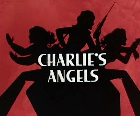charlie's_angels_serie_tv_sigla-