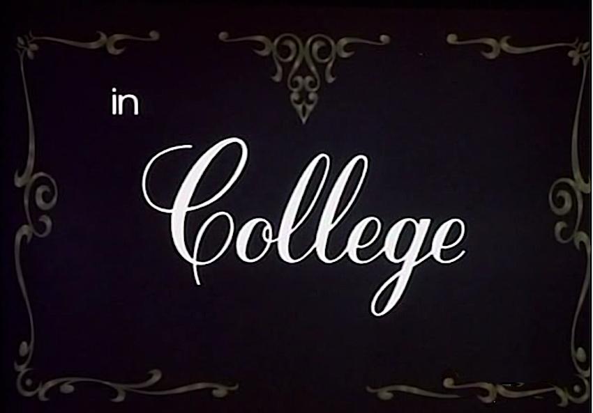 college_serie_televisiva_cult_anni_90_federica_moro