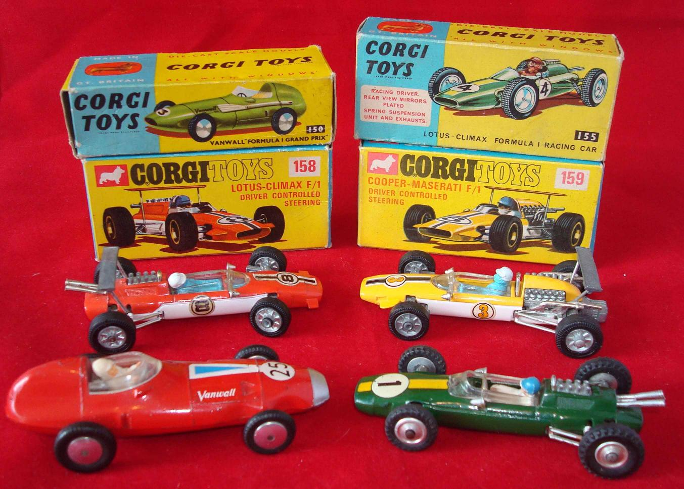 corgi-toys-formula-uno-racing-team-