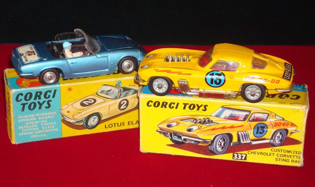 corgi-toys-vintage-lotus-elan-chevrolet-