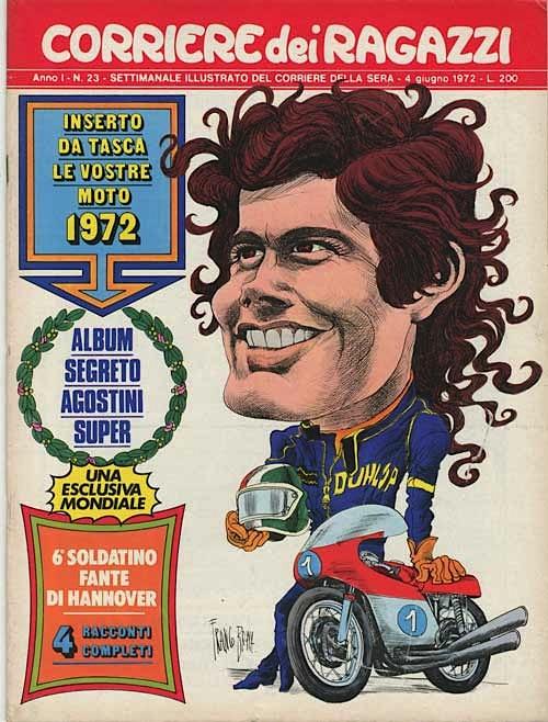 corriere_dei_ragazzi_1972_copertina