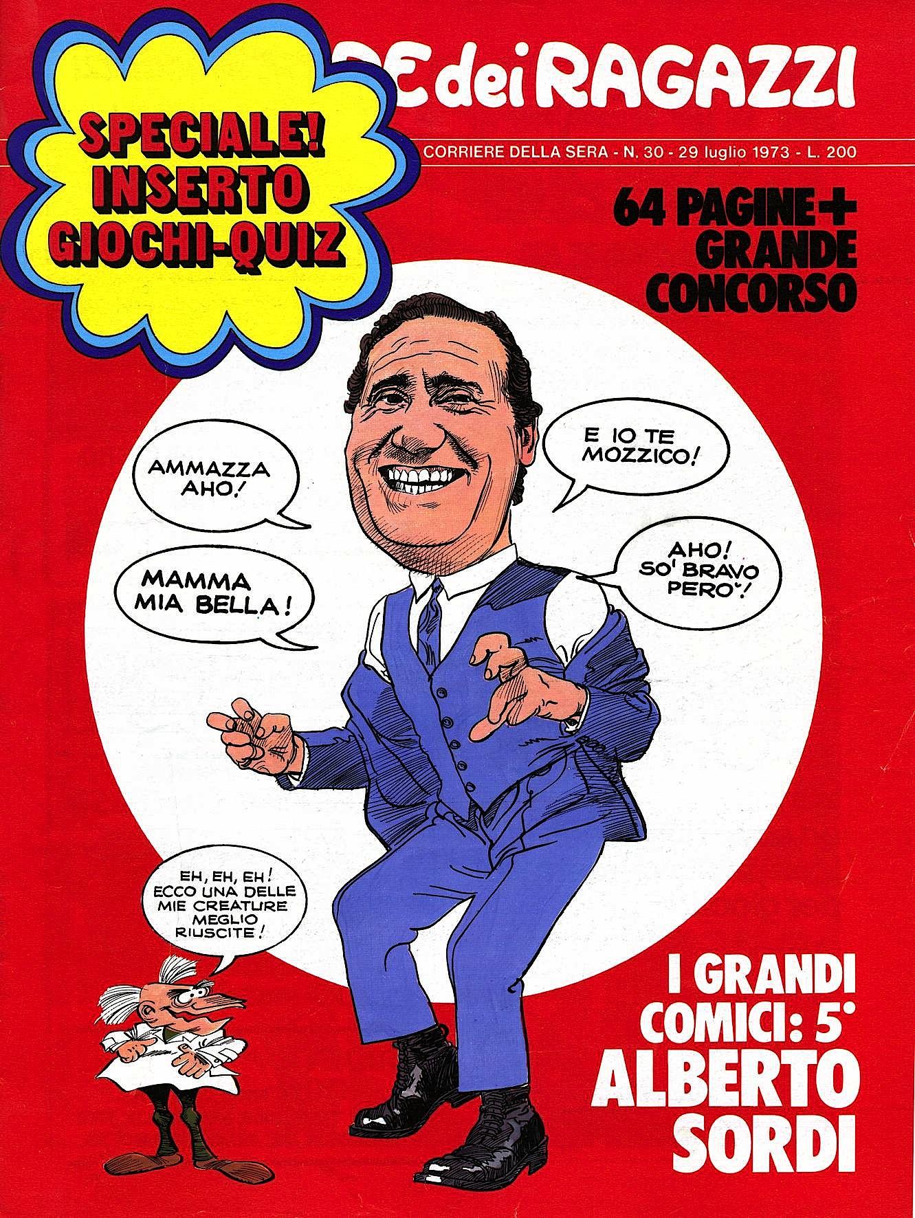 corriere_dei_ragazzi_copertine_1973copertina-sordi