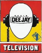 DEEJAY TELEVISION – (1985/1989)