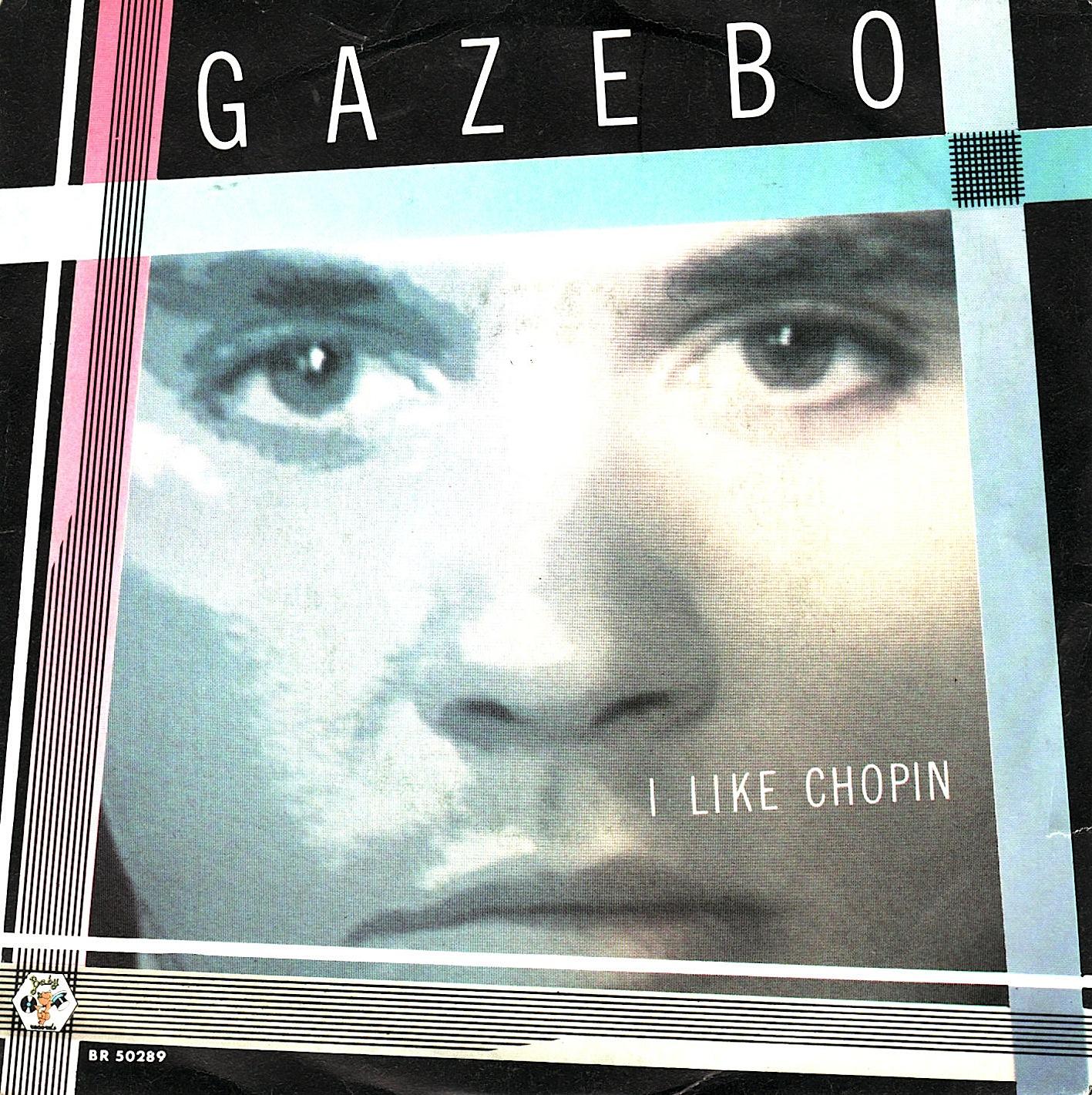 gazebo_i_like_chopin_disco