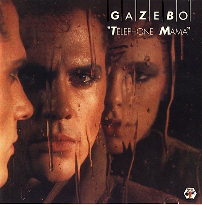 gazebo_telephone_mama_musica_anni_80