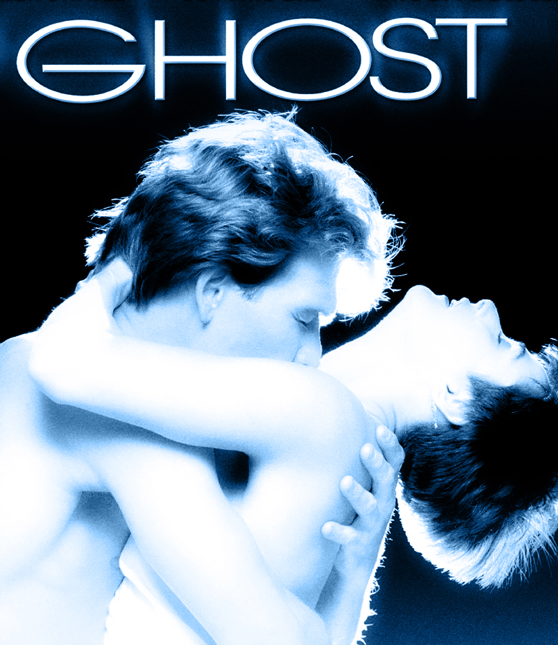 ghost-poste-locandina-cinema