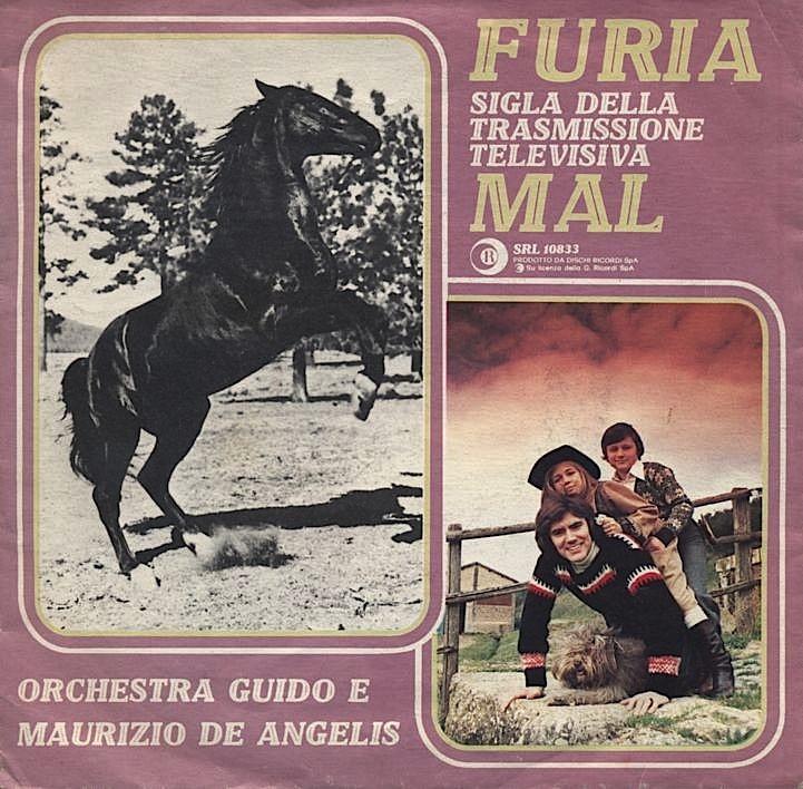 guido-e-maurizio-de-angelis-orchestra_furia_sigla_serie_tv_mal