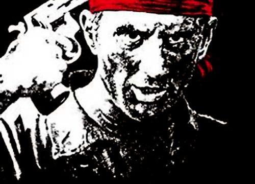 IL CACCIATORE – Michael Cimino – (1978)