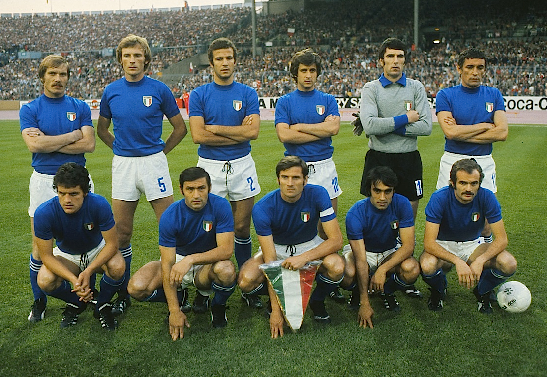 italia_mondiale_1974_formazione