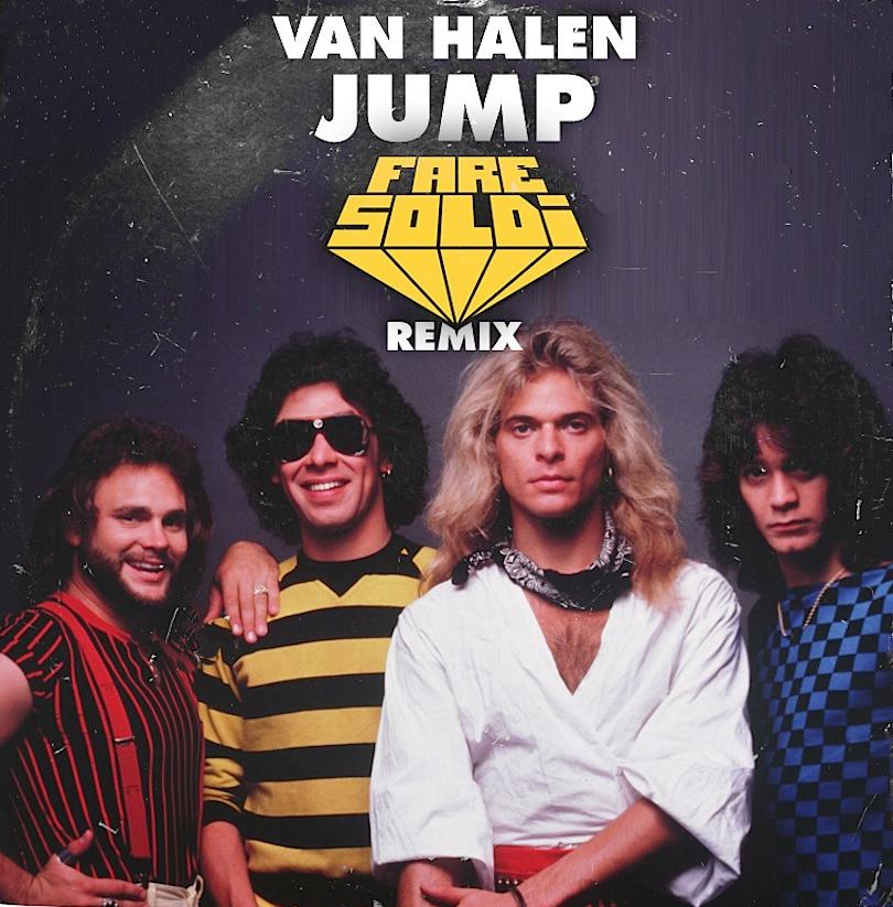 jump_van_halen_1984