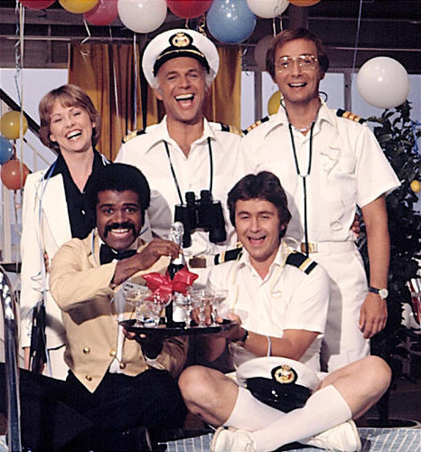 love-boat-cast