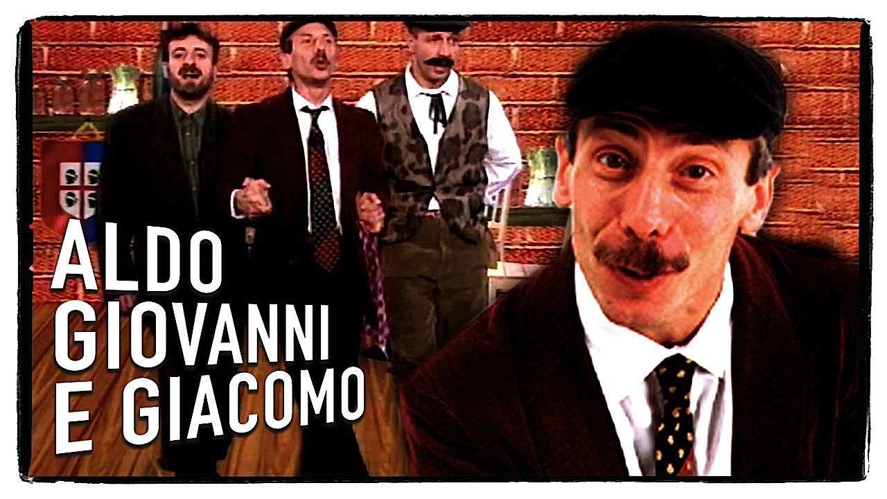 mai_dire_gol_aldo_giovanni_giacomo