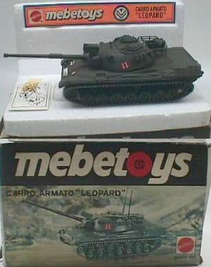 mebetoys