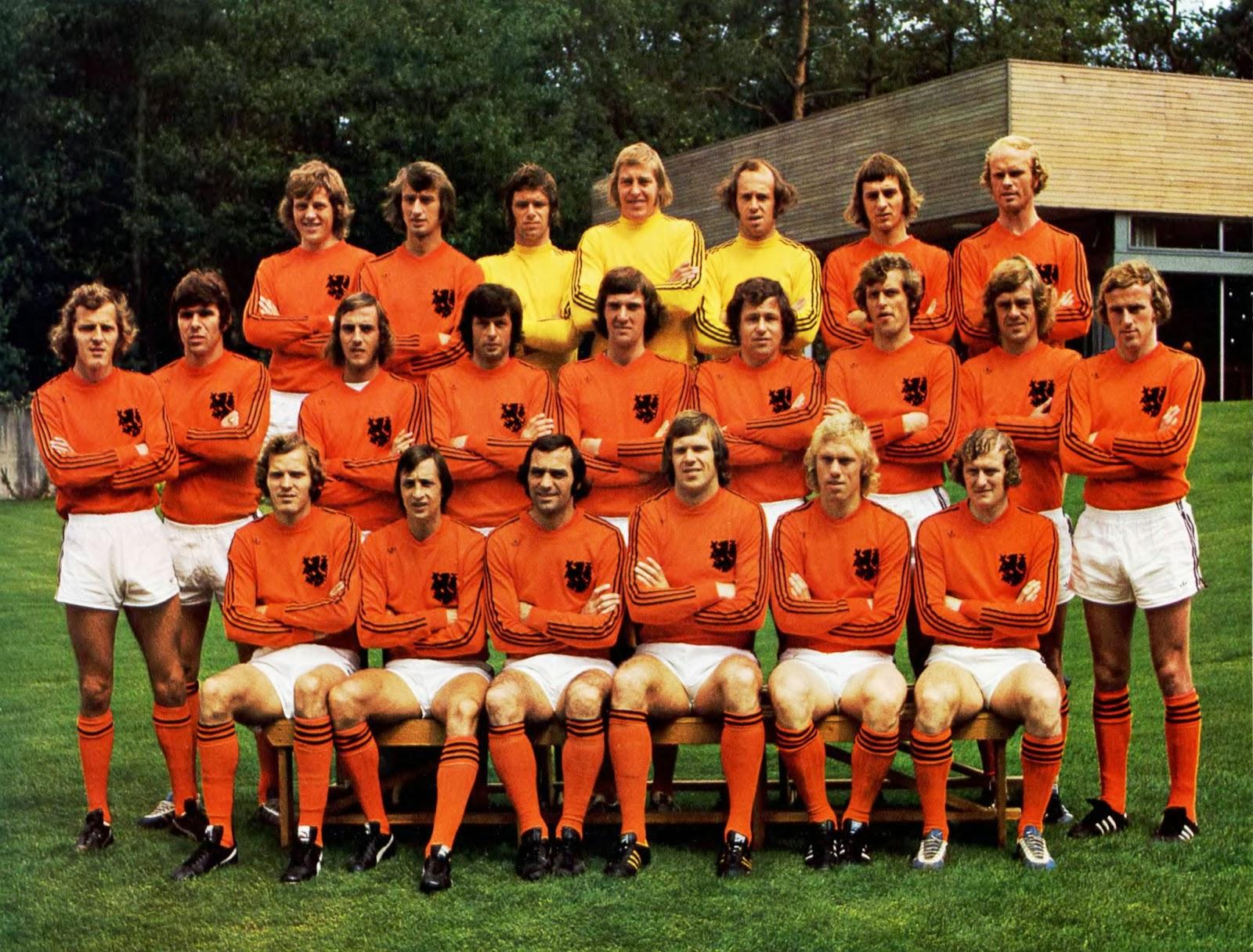 netherlands-1974-06-0