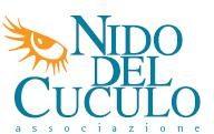 NIDO DEL CUCULO Fondazione – (Nov. 2000)