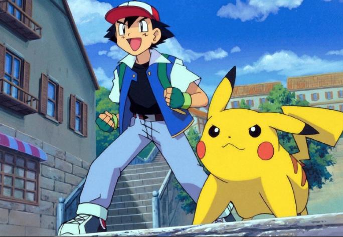 pokemon_anni_90