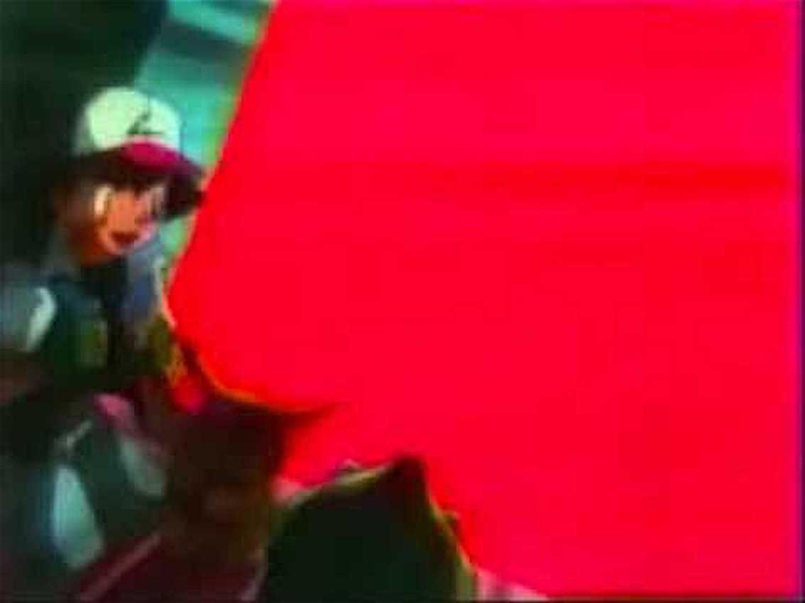 pokemon_censura_episodio_38_epilessia