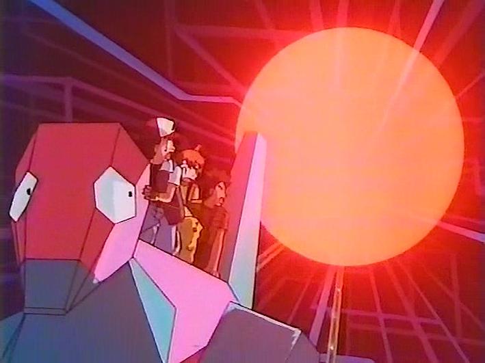 pokemon_episodio_38_censura_epilessia