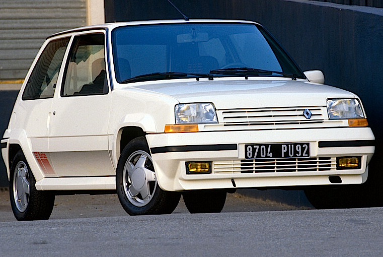 renault_5_gt_turbo_1991