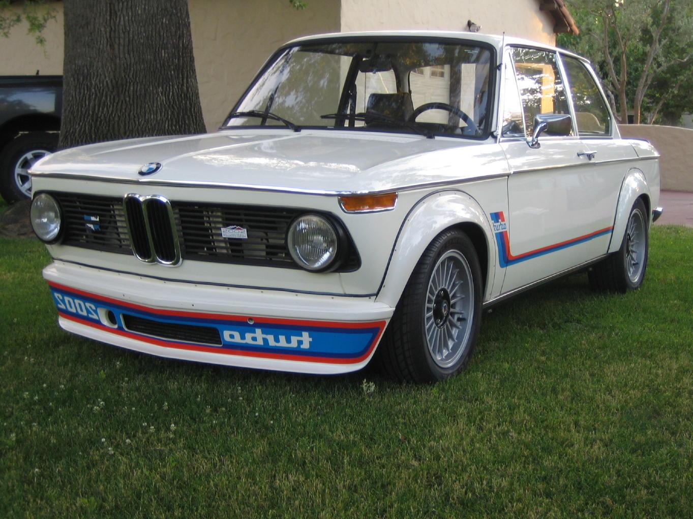 BMW-2002-Turbo-24