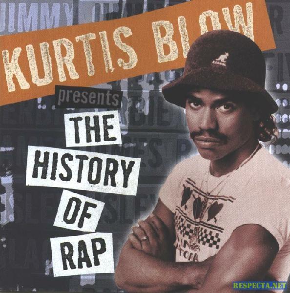 Kurtis_blow_la_storia_del_rap_the_breacks_copertina