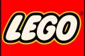 LEGO Costruzioni - (Dal 1958 nella sua forma attuale)