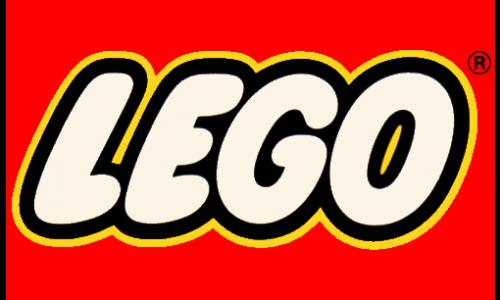 LEGO Costruzioni – (Dal 1958 nella sua forma attuale)