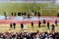 DRAMMA VINCENZO PAPARELLI - (28/10/1979)
