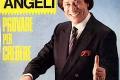 AIAZZONE Mobili - Guido Angeli - (Anni 80)