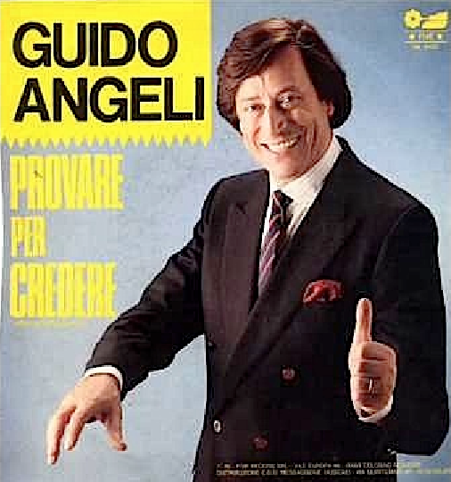 aiazzone_guido_angeli_provare_per_credere