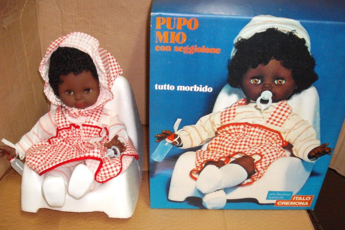 bambola_italocremona_pupo_mio_1971_scatola