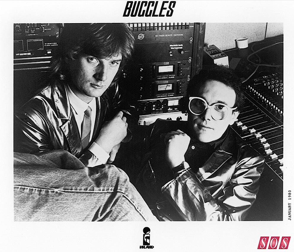 buggles_video_killed_the_radio_star_musica_MTV