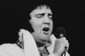 Muore ELVIS PRESLEY - (16/08/1977)