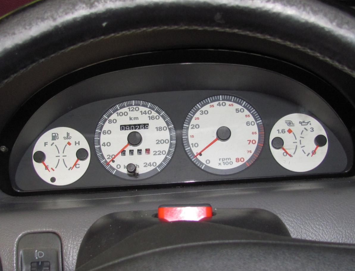 FIAT PUNTO GT - (1993/1999) - Storia auto curiosando anni 90 on fiat doblo, fiat seicento, fiat marea, fiat linea, fiat x1/9, fiat multipla, fiat 500 abarth, fiat coupe, fiat bravo, fiat 500 turbo, fiat spider, fiat cars, fiat 500l, fiat panda, fiat cinquecento, fiat ritmo, fiat barchetta, fiat stilo,