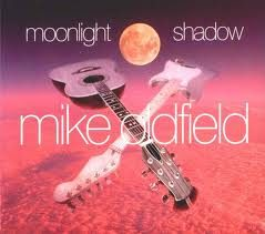 FOREIGN AFFAIR / MOONLIGHT SHADOW – Mike Oldfield / Maggie Reilly (1983)