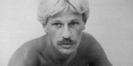 """Muore GAETAN DUGAS – Il """" Paziente Zero """" – (30/03/1984)"""