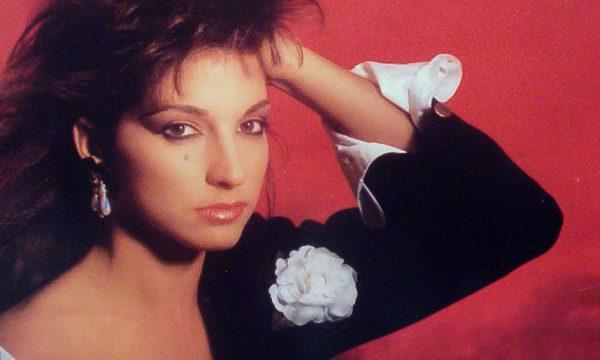 CONGA – Gloria Estefan – (1985)
