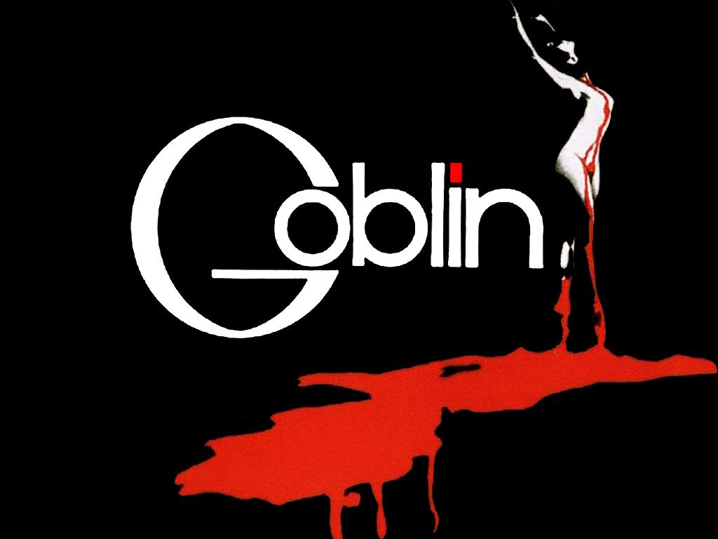 goblin profondo rosso colonna sonora