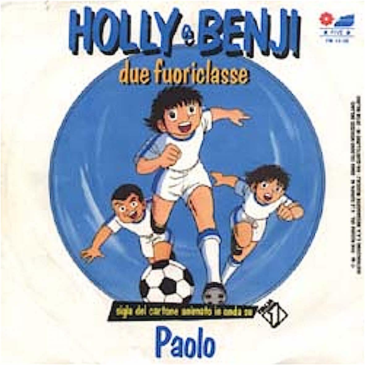 holly_benji_sigla_paolo_picutti