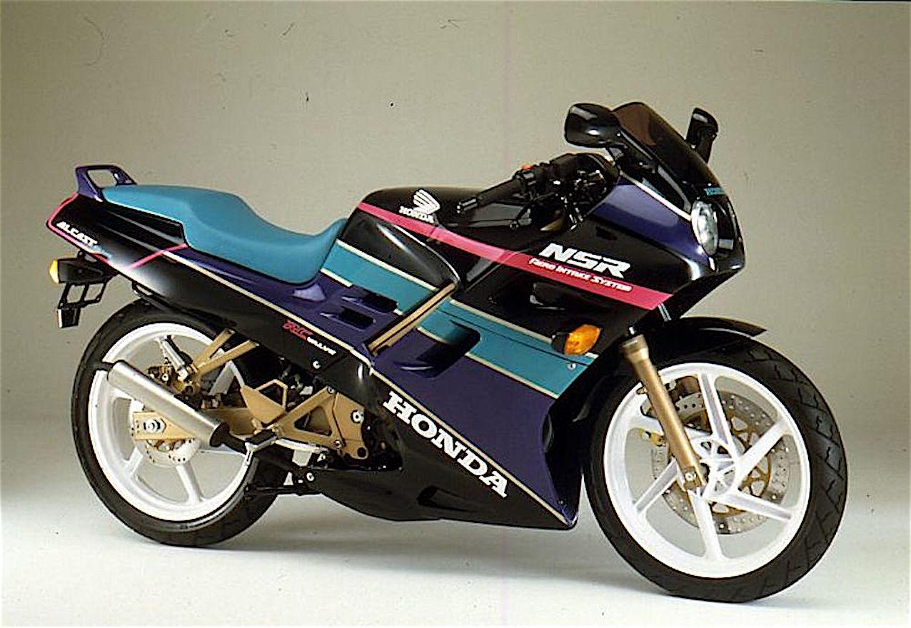 honda_nsr-125-r-1991_2000