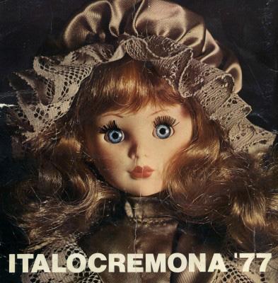 italocremona-catalogo-1977