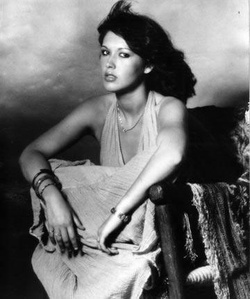 lilli carati sexi attrice anni 70
