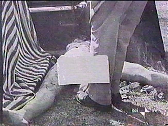 mostro_di_firenze_primo_duplice_omicidio_1974