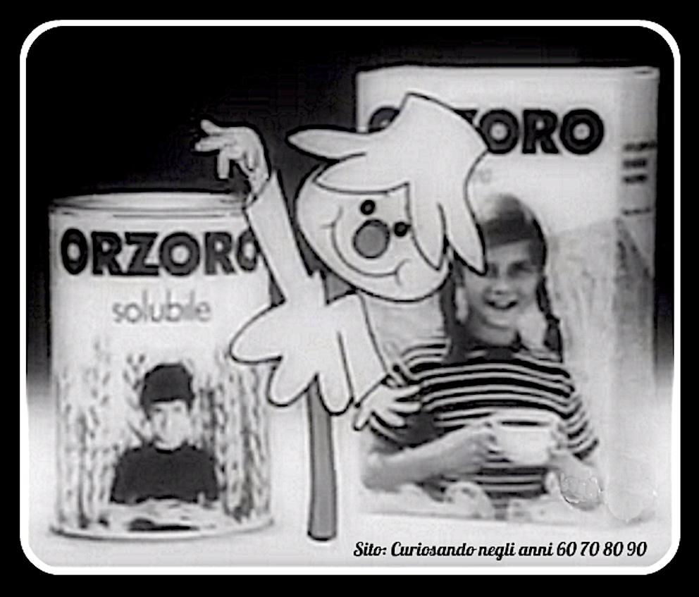 orzoro